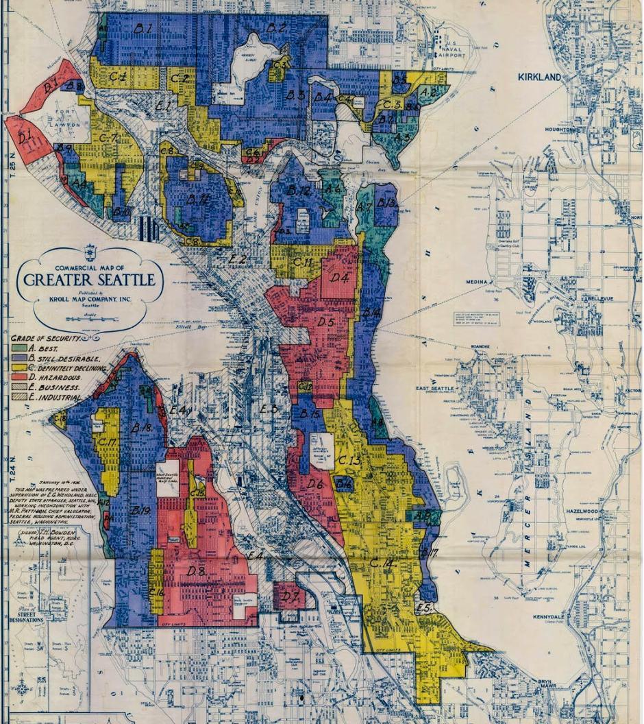 redlinemap