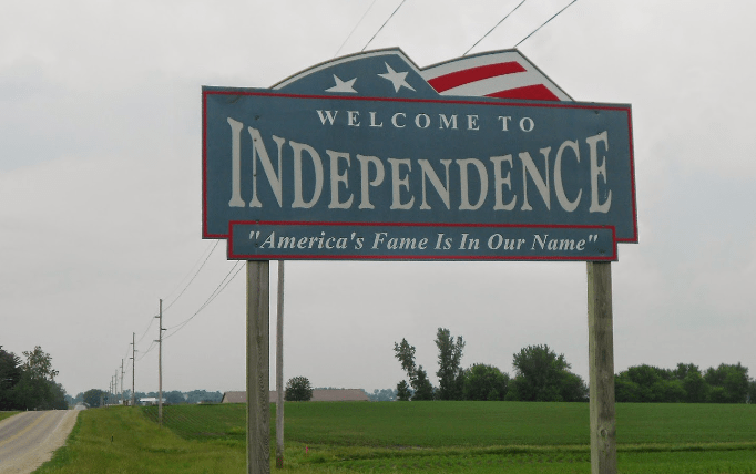 independence-sign.png