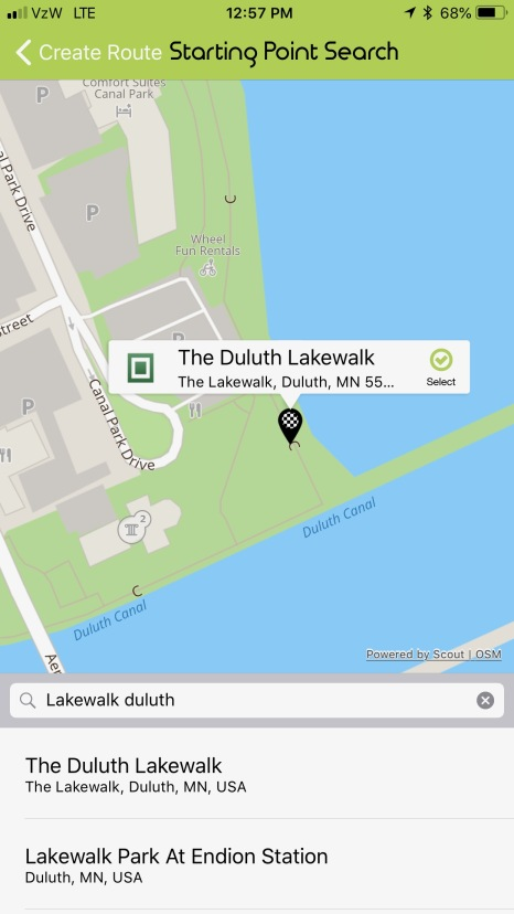 lakewalk1